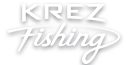 Krez Fishing